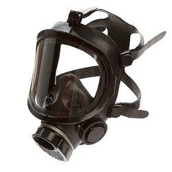Панорамная маска ПМ-88