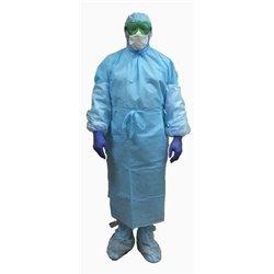 Комплект противоэпидемический «САДОЛИТ-1»