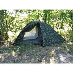 Палатка М-3