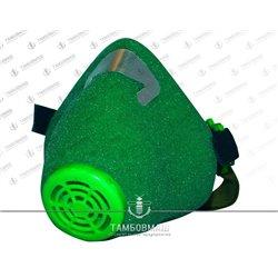 Полумаска противоаэрозольная FFP1 R У-2К