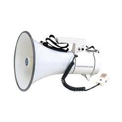 Мегафон ручной ER-67S
